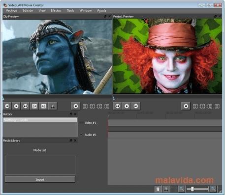 Videolan For Mac