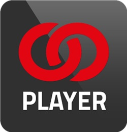 VR player android & iOS