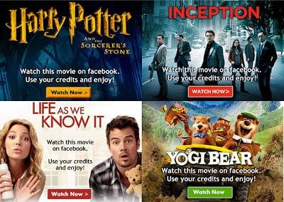 Best Warner Brothers Movies