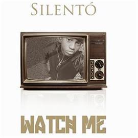 Скачать музыку silento-watch me.
