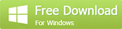 https://www.macxdvd.com/download/macx-hd-video-converter-pro-for-windows-blog.exe