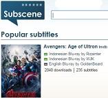 Best Sites to Download Movie Subtitles SRT Free