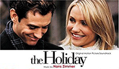old christmas movies - Old Christmas Movies