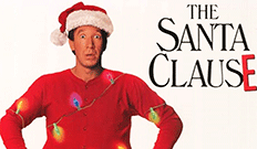 Top 10 Christmas Movies to Watch with Kids