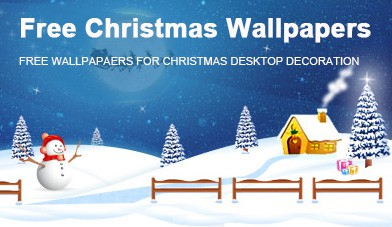 best sites to download christmas wallpapers free for desktop and mobiles