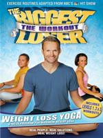 top yoga dvd's voor gewichtsverlies