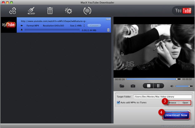 Best Song Downloader For Mac