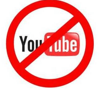 how to delete all videos in youtube