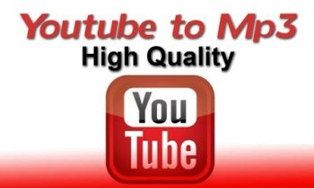 how to convert youtube to mp3 with high quality sound. Black Bedroom Furniture Sets. Home Design Ideas