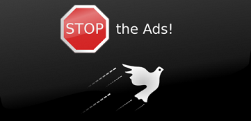 Youtube without ads tutorial how to easily stop youtube ads youtube without ads ccuart Images