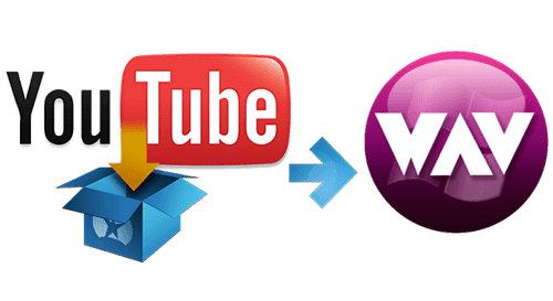 Top YouTube to WAV Converter to Download and Convert YouTube to WAV