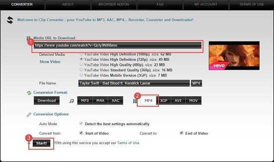 free download mp4 jav