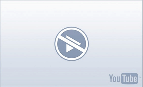 Iphone youtube not working fixed free download youtube videos to