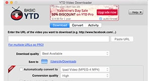 best video downloader for mac review