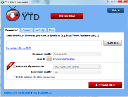 best youtube download free
