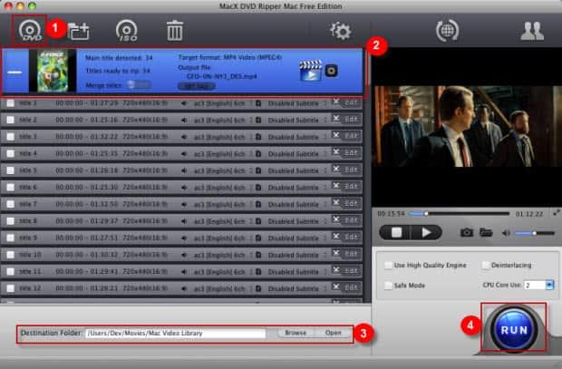 Free Dvd Burner For Mac Without Watermark - impactburan's diary