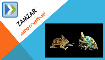 Best zamzar alternative for videos and movies conversion zamzar alternative ccuart Images
