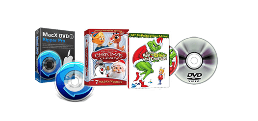 Top 10 animated movies to watch as a family