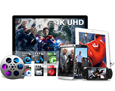 how to download youtube 4k