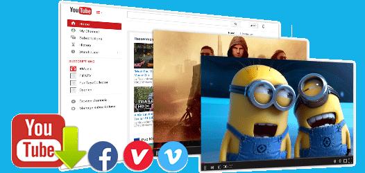 Filmedownloadende - Jede Menge Filme zum downloaden