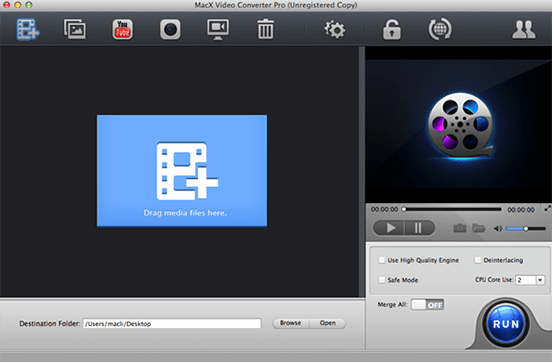 best game recorder for mac record gameplay footage with sound