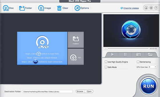 Download mactheripper alternative for mac os