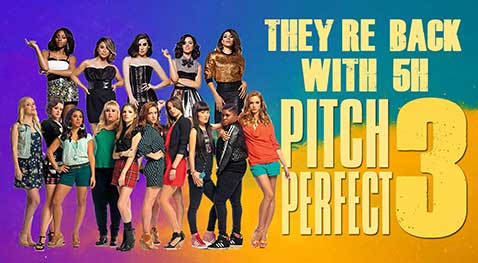 pitch perfect 300mb torrent