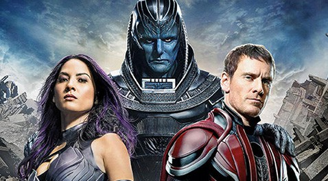 1000  images about Movies 2015/2016 on Pinterest