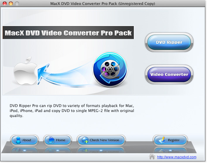 xhamster video downloader latest version iphone macx dvd ripper pro giveaway 7623