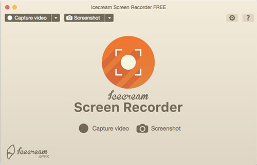 5 Best Screen Recorder Mac 2019 to Capture Your Mac Activities