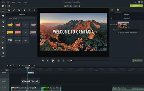 5 Best Screen Recorder Mac 2019 to Capture Your Mac Activities