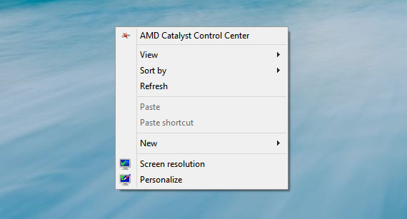 How to Get and Use AMD Hardware Accelerated Video Converter