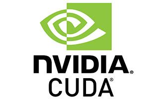 nvdia_cuda
