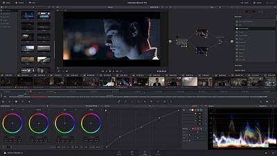 Best Free Video Editor for Mac (High Sierra) 2018
