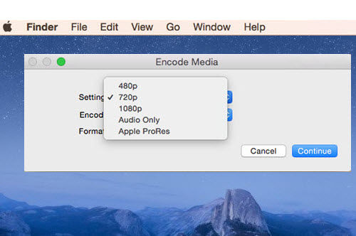 How To Compress A Video For Email Mac - adrenalincs