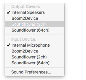 Tutorial] How to Record Screen on Mac with Audio - Several Easiest