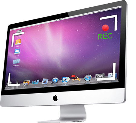 Video Recorder Png to Record Itunes Drm Video