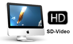 Professional HD Video Converter