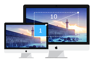 macx video converter pro 庎&g