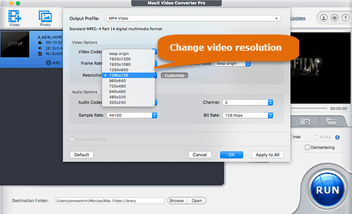 how to make youtube videos upload faster mac