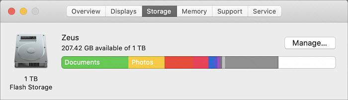 macos update stuck