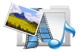 Anlık görüntü alabilir ve DVD ayıkla ses dosyası