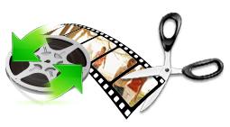 Kişiselleştirilmiş Çıkış Video Esnek parametre ayarları