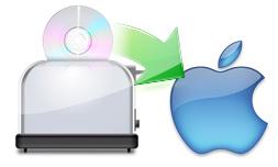 AVI DVD dönüştürmek, MP4, FLV, WMV, MOV, MPEG, 3GP