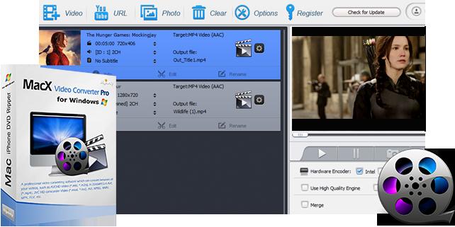 mac video converter download