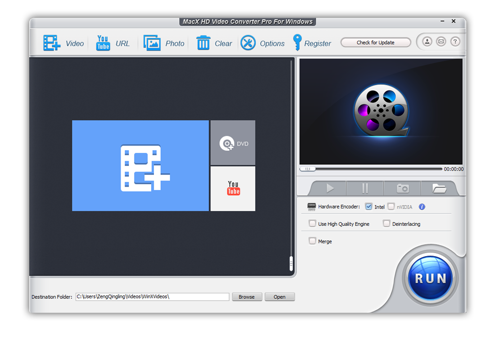 free download hd video converter software for windows 7