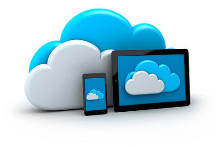 iCloud Backup Could Not Be Completed Fixed in Seconds