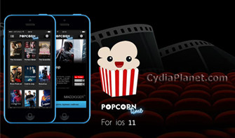 free movie downloader app for iphone 6