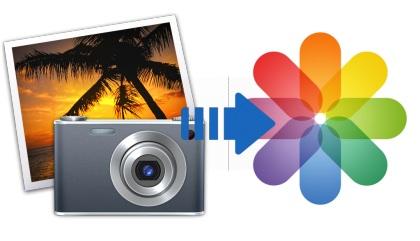 iphoto download for mac os x el capitan