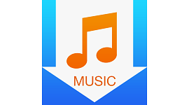 apps for download free music